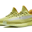 Thumbnail: Adidas Yeezy Boost 350 V2 Marsh