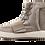 Thumbnail: Yeezy Boost 750 Gray/White