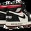 Thumbnail: Air Jordan 1 Retro High OG NRG Not For Resale - Red