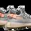Thumbnail: Adidas Yeezy Boost 350 v2 True Form