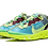 Thumbnail: Nike React Element 87 Undercover Lakeside