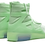 Thumbnail: Nike Air Fear of God 1 Frosted Spruce