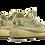 Thumbnail: Adidas Yeezy Boost 350 V2 Flax