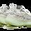 Thumbnail: Adidas Yeezy Boost 350 V3 Alien