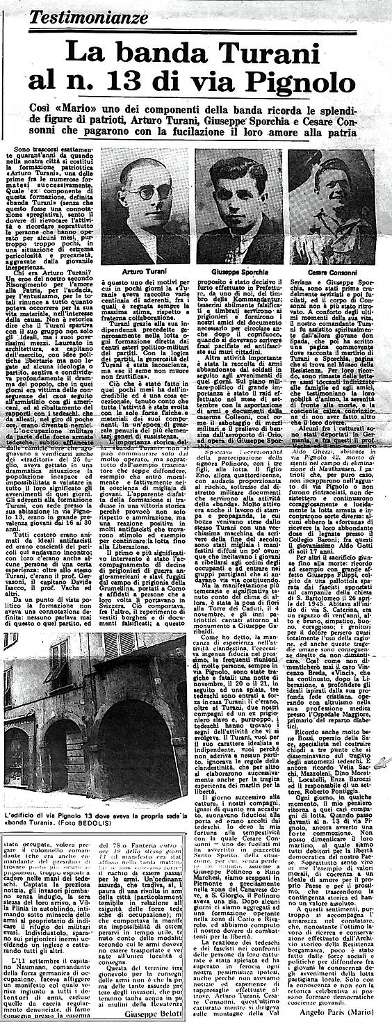 Banda Turani articolo.png