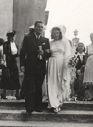 Velia sposa Carlo 1940_modificato.jpg