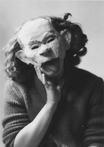 maschera 5_edited.jpg