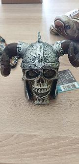 Crâne pirate