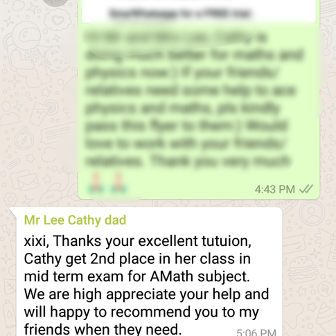 Cathy top 2 parent.png