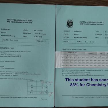 Tina Singh Chem A1.jpg