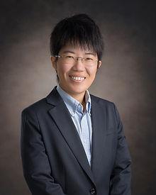 Teacher Xi to help you ace Physics