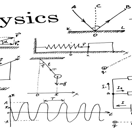 AP Physics C exam papers in the past five years