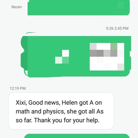 Helen As.png
