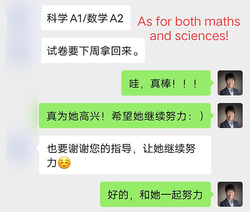 As for both maths and science.jpeg