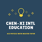 Chen-Xi Intl Education New Logo Physics Tuition.png