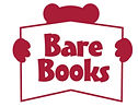 Bare Books Logo.jpg