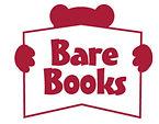 Bare Books Logo.jpg