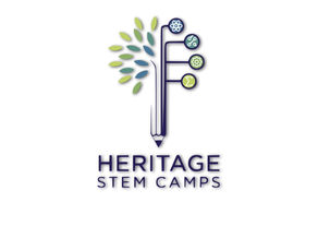 Come join our STEM camp at UNC Chapel-Hill and cook with Chef Kabui!
