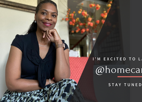 Our Founder & CEO is launching HSCF@homecamps! We are going virtual in 2020! Stay tuned...