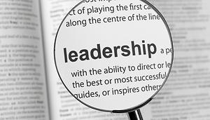 Masterclass Leadership.png
