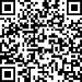 HSCF QR Code.png