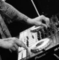 DJing.JPG