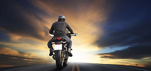 Motorcycle Insurance Tucson_edited.jpg