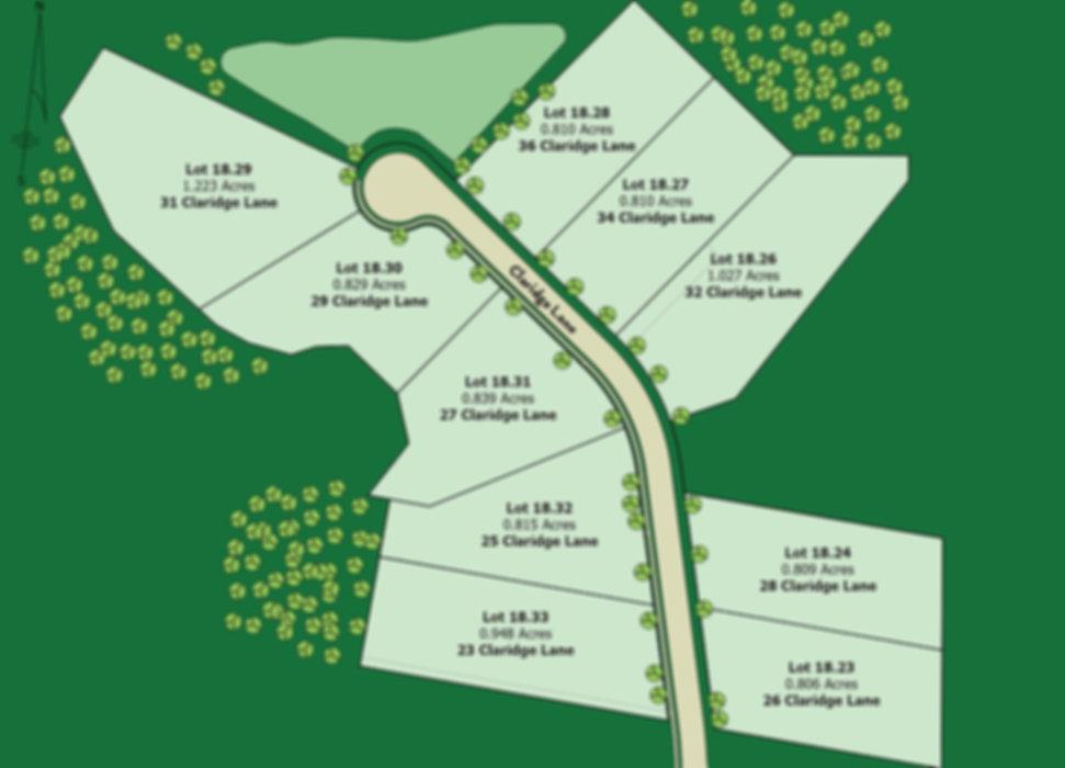 meadowbrook-estates-development-map.jpg