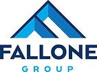 Fallone-Logo-Color-NOBORDER.jpg