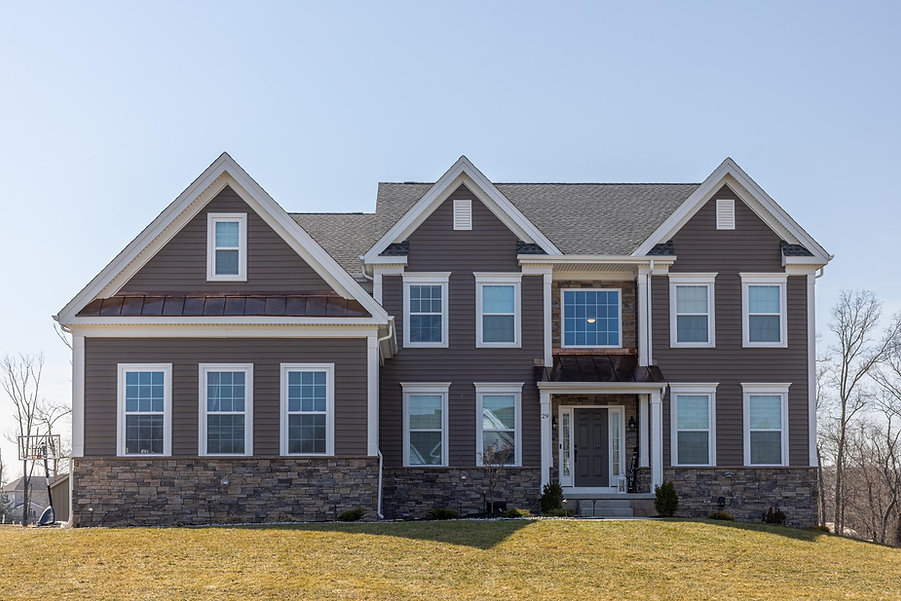 Fallone Group - Exterior Photo (Lot 18.30)-MINIFIED.jpg