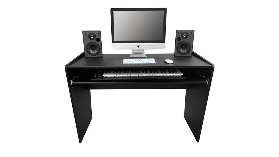 Raystag-NR 61 key studio desk