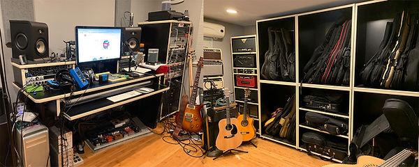 Raystag-studio.jpg