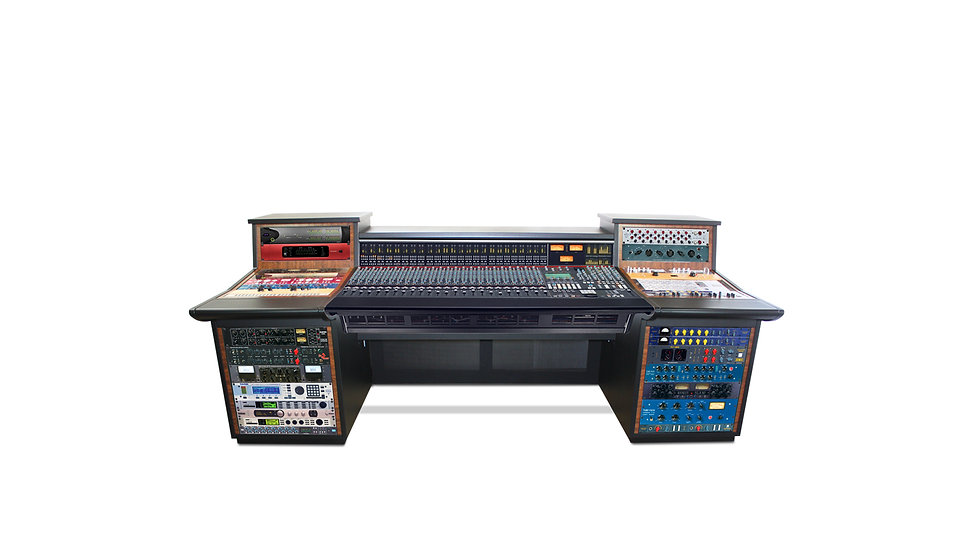 SSL DESK - Please contact us for pricing