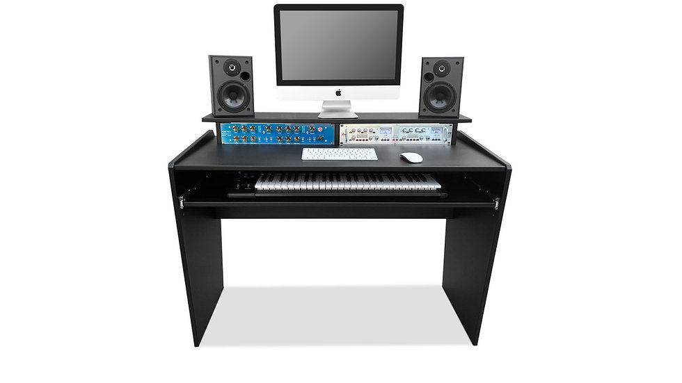 Raystag 61 key studio desk
