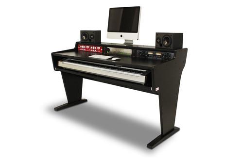 Spike 88 Workstation deskMusic Studio DesksHome Studio