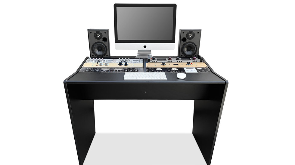 Raystag -12 music production desk