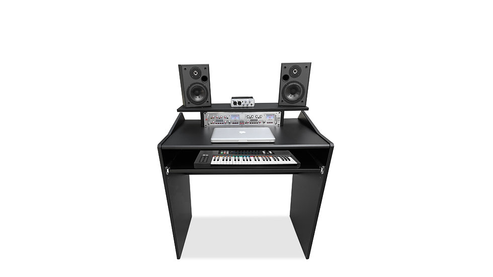 Raystag Beat studio desk
