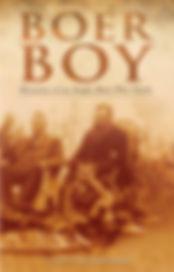 BoerBoy_cover (1)_edited.jpg
