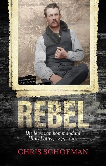 omslag rebel 02.jpg