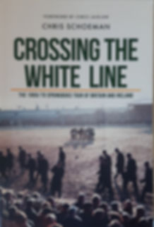 Crossing the White Line.jpg