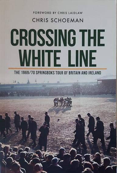 Crossing the White Line.jpg