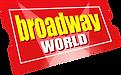 broadway world logo.png