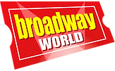 broadway world logo.png