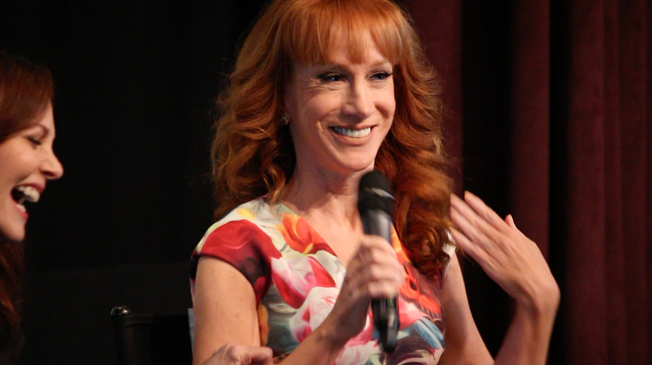 ageism in hollywood_kathy griffin.png