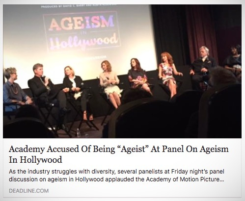 ageism_in_hollywood_deadline.jpg