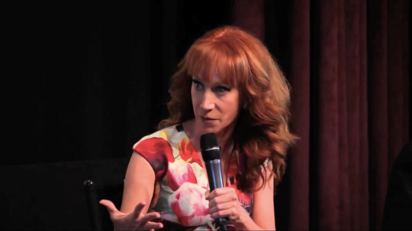ageism in hollywood_kathy griffin_speaking.png