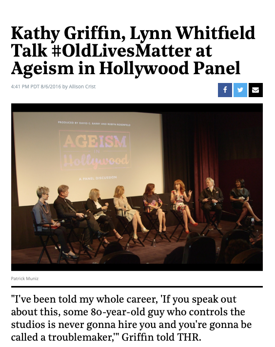 ageism_in_hollywood_hollywood reporter.p