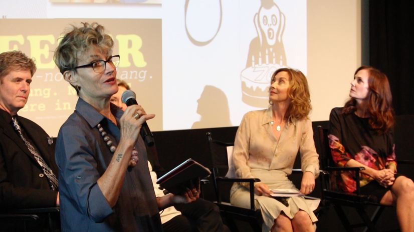 ageism in hollywood_ashton applewhite_ageism talk.png