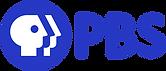 PBS_rgb.png