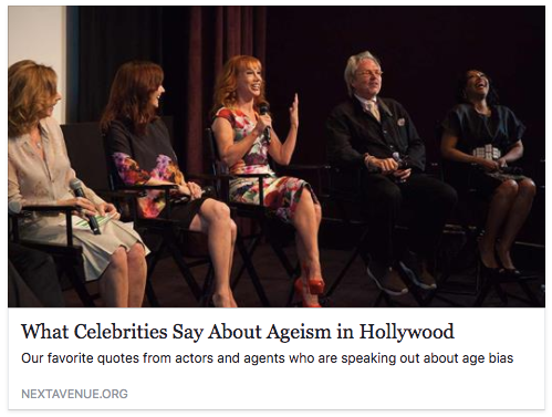next_avenue_ageism in hollywood.png